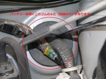 P1170680_R.JPG